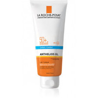 ANTHELIOS LATTE SOLARE SPF50 100ML