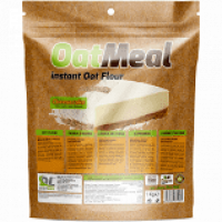 DAILY LIFE OAT MEAL INSTANT CHEESECAKE 1KG