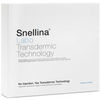 SNELLINA TR TECHN AT ADD/FIANC