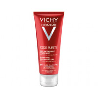 VICHY HOMME STOP NETTOYANT