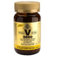 VM 2000 SUPPLEMENT 30TAV