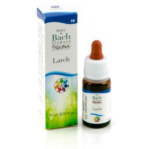 LARCH GUN GTT 10ML