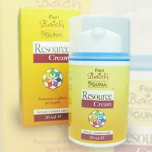 RESOURCE CREAM FL AIRLESS 50ML