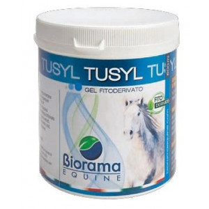 TUSYL 3000ML