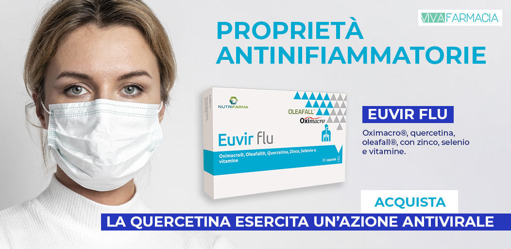 Aquaviva euvir flu