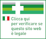 vivafarmacia logo verifica portale